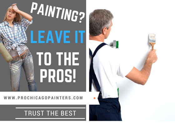 Chicago-best-painting-companies