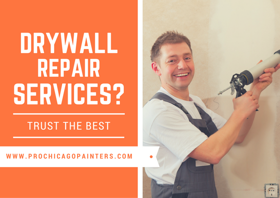 drywall-repair-services-and-painting-companies