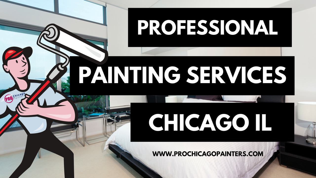 Interior-and-exterior-painting-services-in chicago