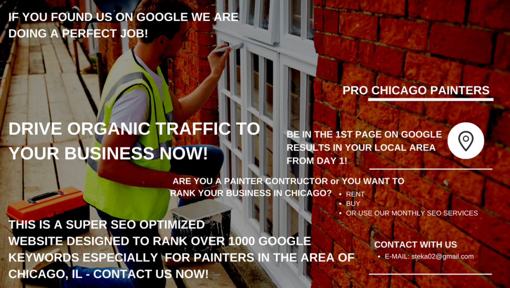 Chicago-painting-services