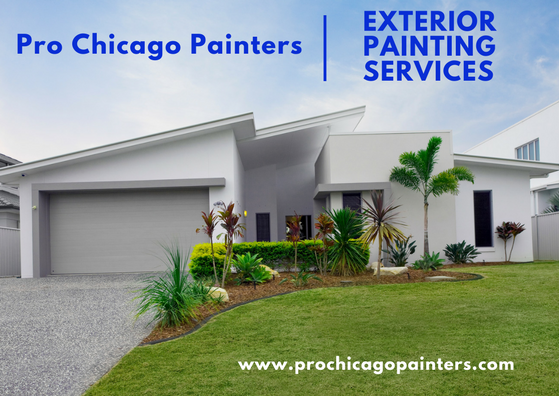 Exterior_painting_services_chicago