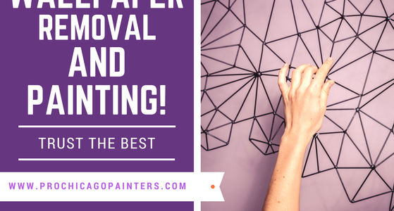 wallpaper-removal-and-painting-in-chicago