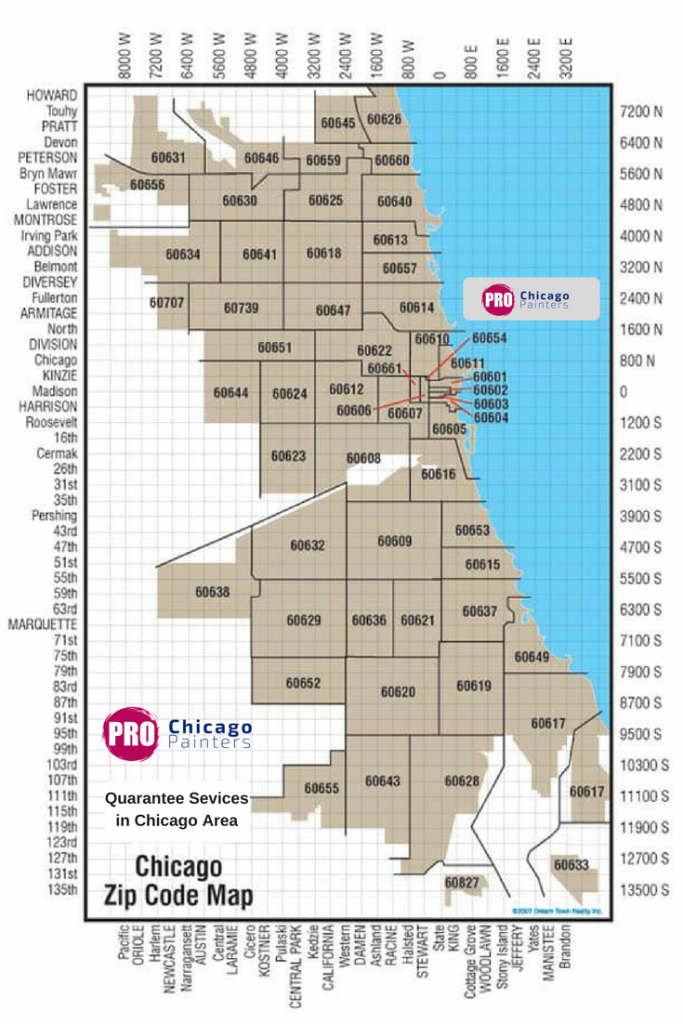 Zip-Map-pro-chicago-painters