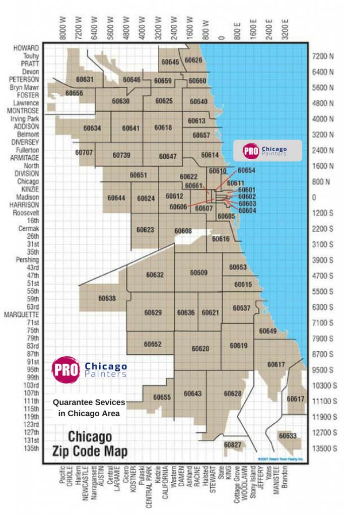 Zip-Map-pro-chicago-painters