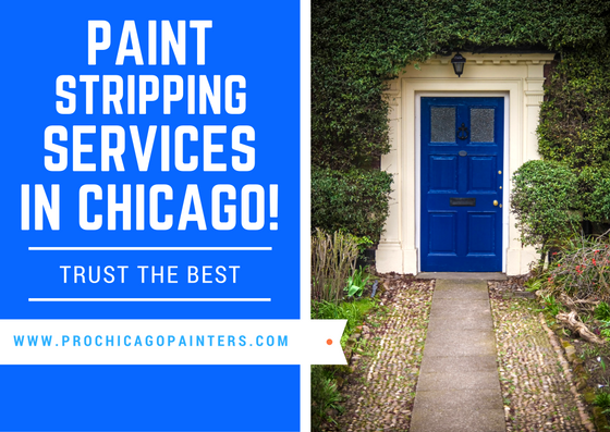 paint-stripping-services-in-chicago