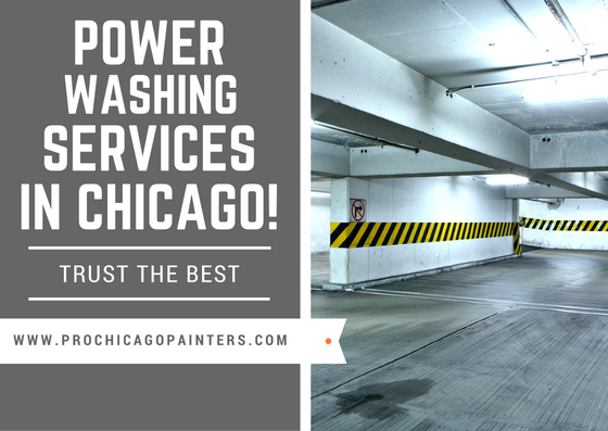 power-washing-services-in-chicago