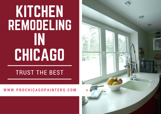 kitchen-remodelink-chicago