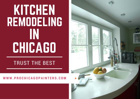 kitchen-remodelink-chicago