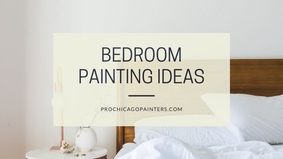Bedroom_painting_ideas_chicago_painters