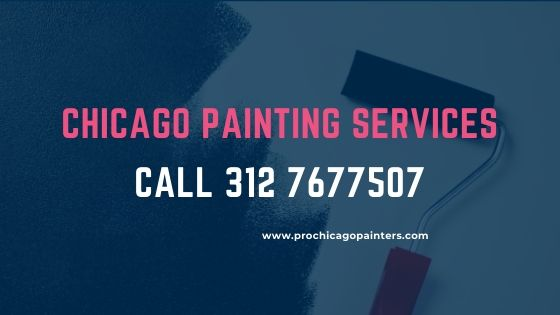 Chicago_painting_services_painters