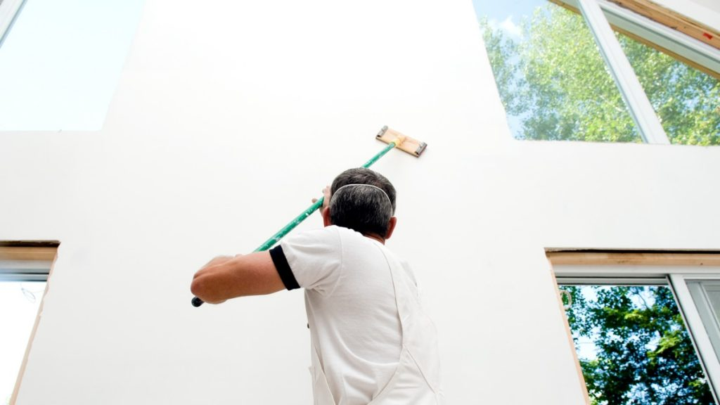 Chicaco_painters_Ideas