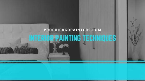 Interior_Painting_Techniques