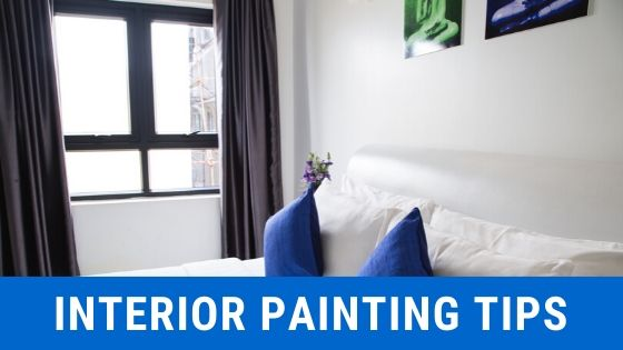 Interior_Painting_Tips_Best_chicago_painters