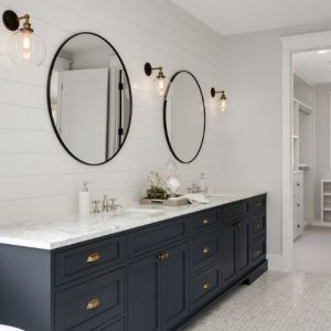 Bathroom_remodeling_services_chicago_il