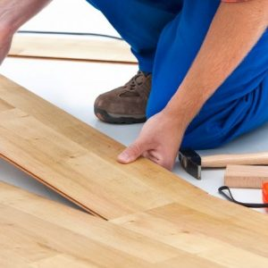 Flooring_installation_repair_chicago_IL