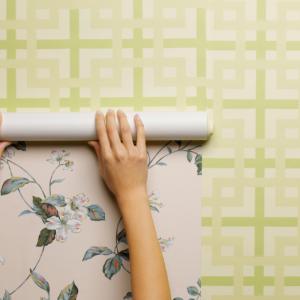 Wallpaper_installation_repair_services_chicago