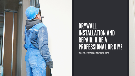 Drywall_Installation_and_Repair_chicago