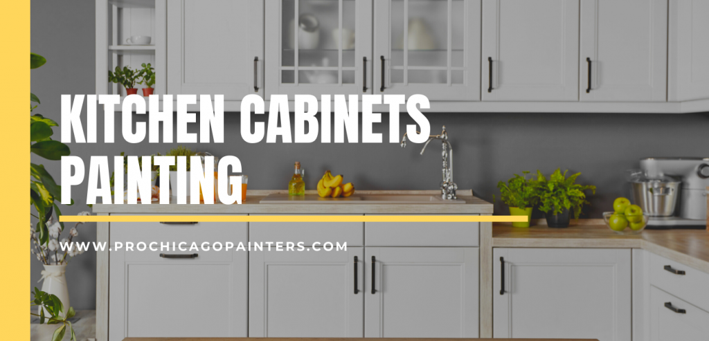 kitchen_cabinets_painting_service_chicago_il