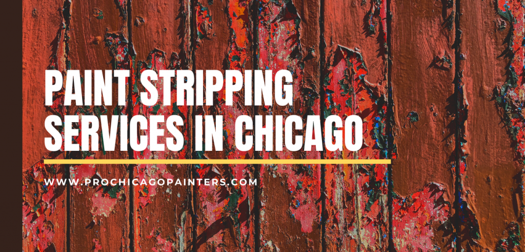 Paint_removal_Paint_Stripping_services_in_Chicago_IL