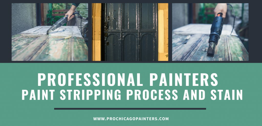 Professional_Painters_Paint_Stripping_Process_Staining