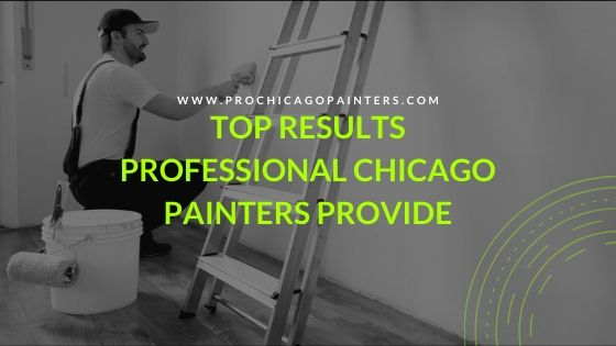 Painters_in_chicago