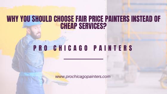professional_painter_chicago_fair_prices