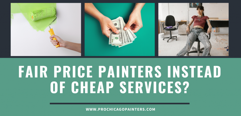 Professional_painters_in_chicago_il_licensed