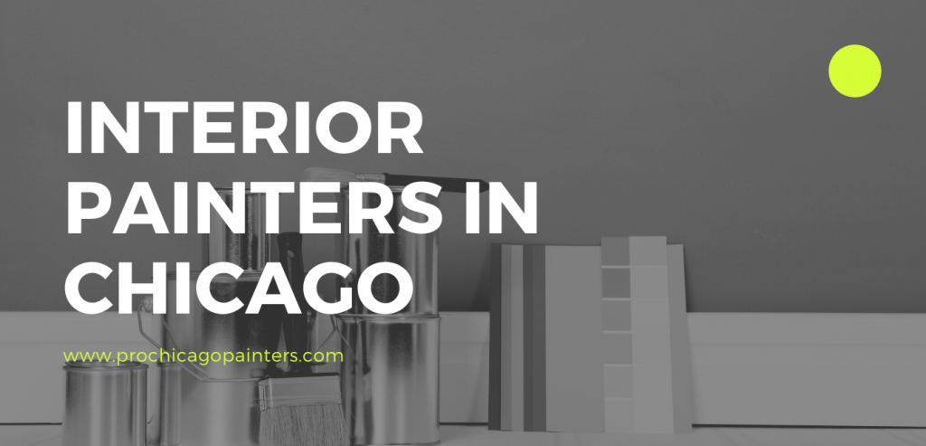 Interior_painting_painters_chicago