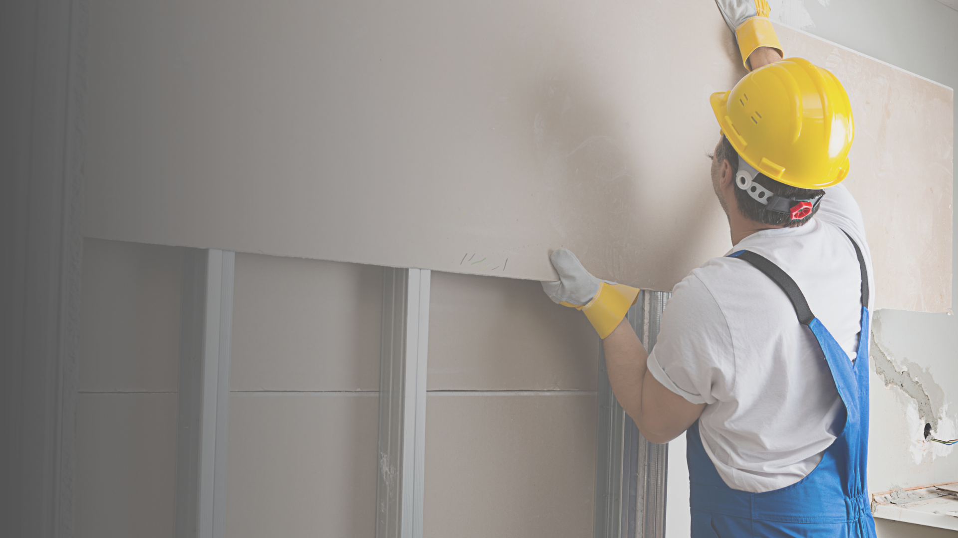 Painters_in_chicago_drywall
