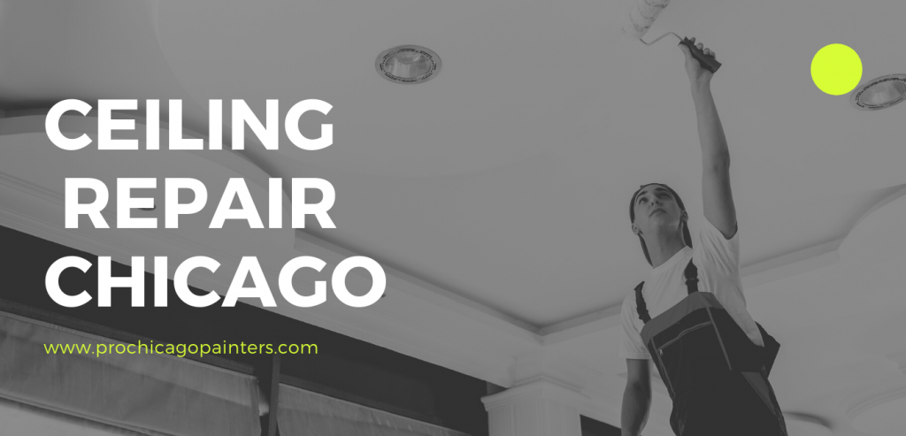 water_damage_ceiling_repair_chicago