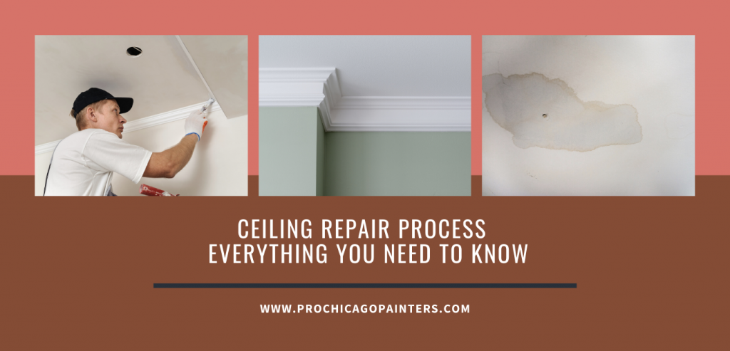 Ceiling_repair_everything_you_need_to_know