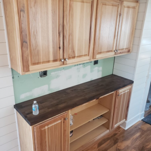 Kitchen_Cabinets_Painting_Chicago_IL