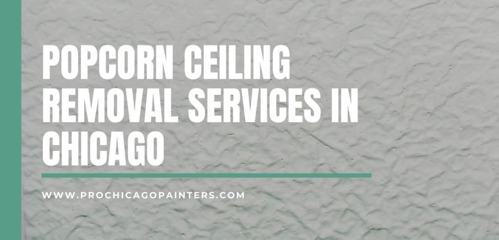 Ceiling_repair_popcorn_removal