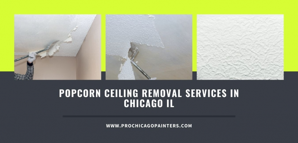 Popcorn_Ceiling_Removal_Services_in_Chicago_IL