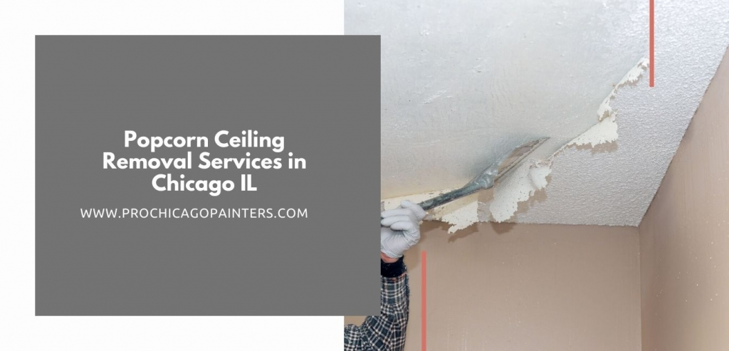painters_popcorn_ceiling_removal_chicago_cook_county