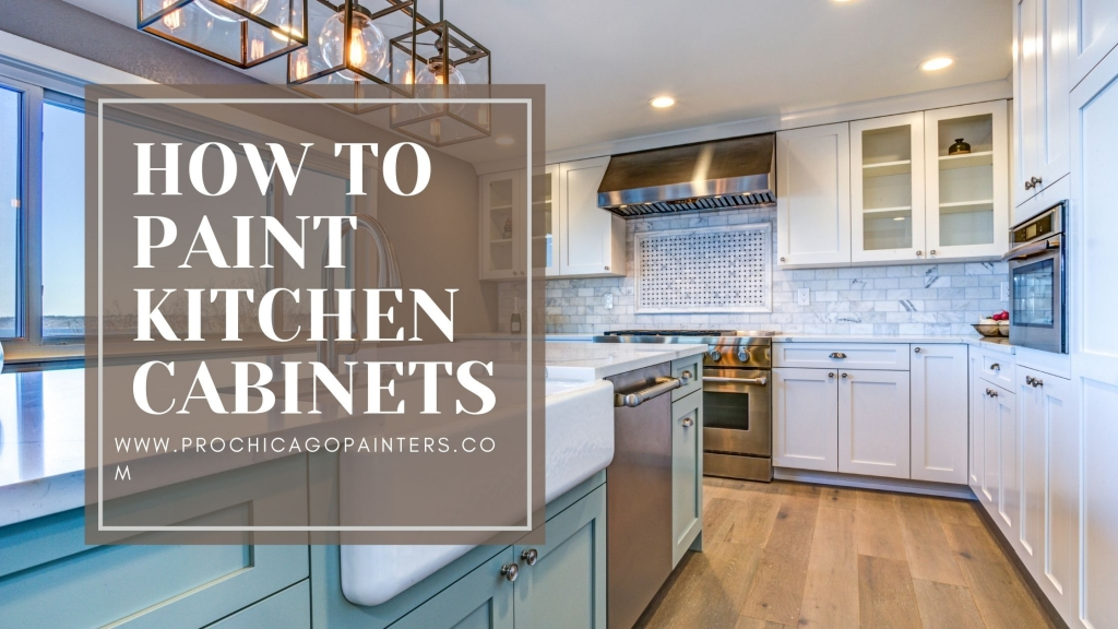 How_to_paint_Kitchen_Cabinets_chicago