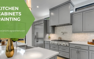 Kitchen_cabinets_painting