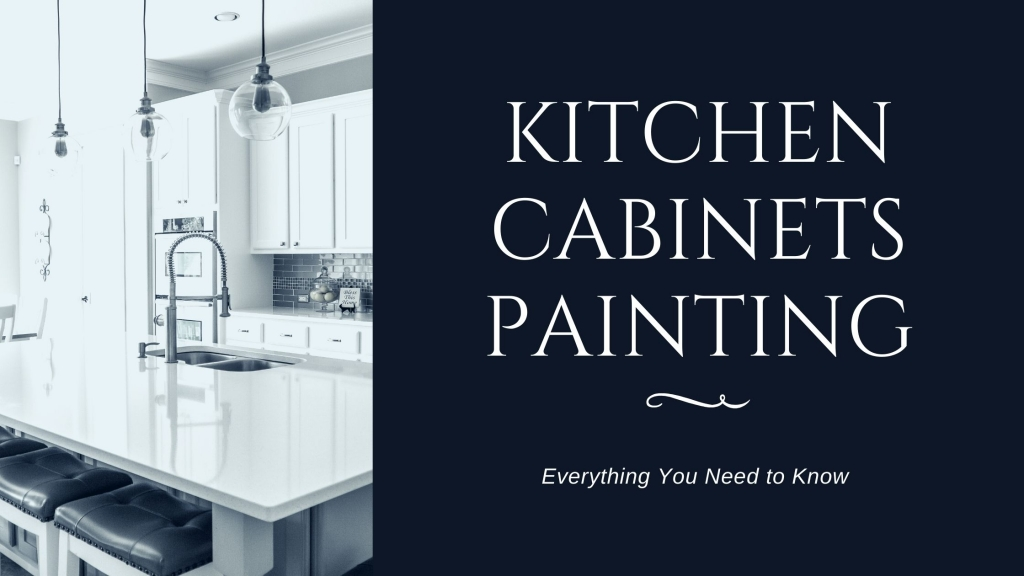 kitchen_cabinets_painting_chicago
