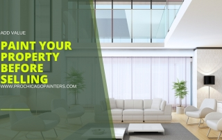 Paint_your_property_before_selling
